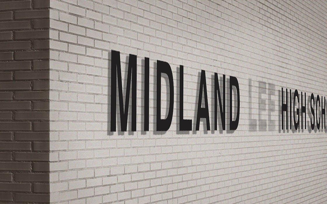 midland-lee-high-school