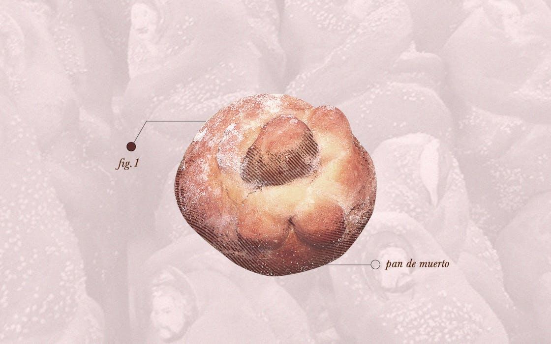 pan-de-muerto-explainer