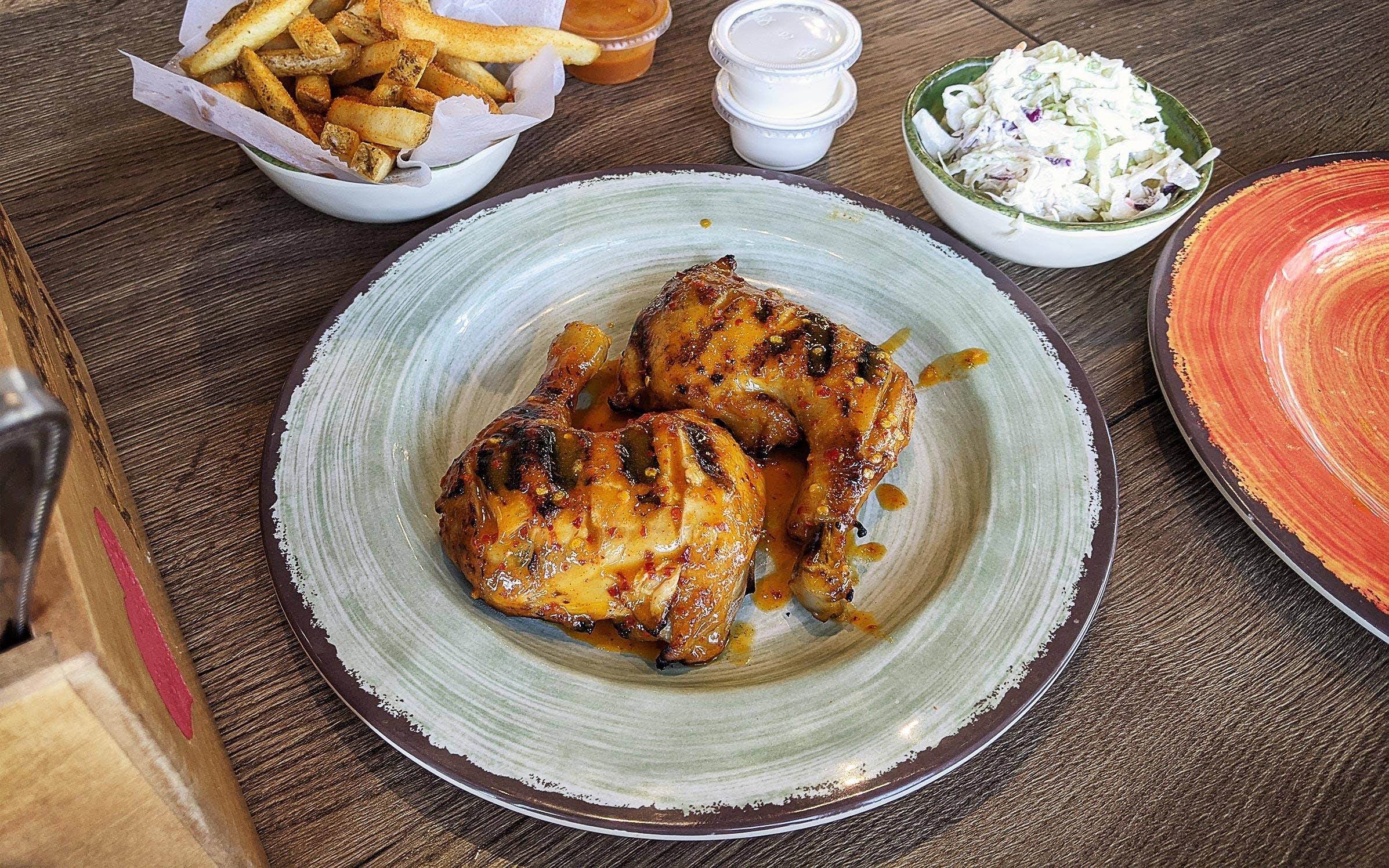 port-of-peri-peri-chicken