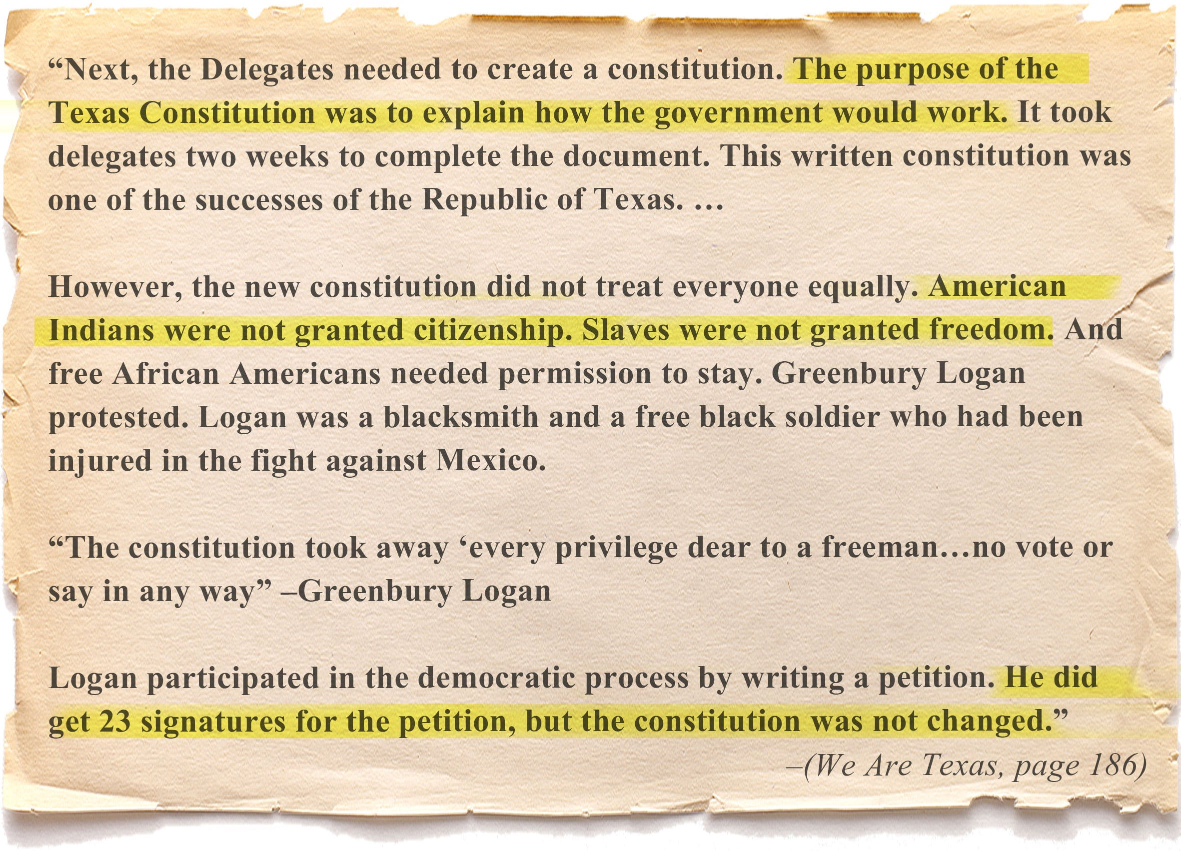 texas-history-constitution-slavery-freedom