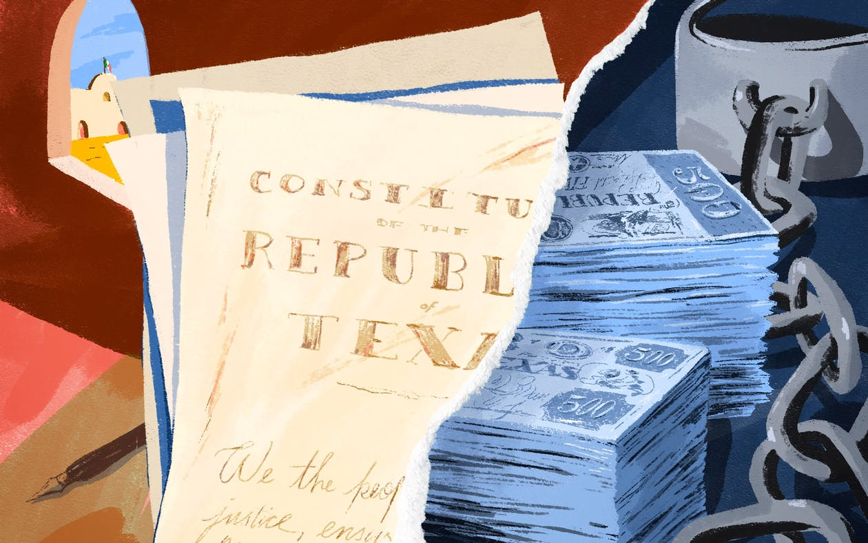 texas-history-revolution