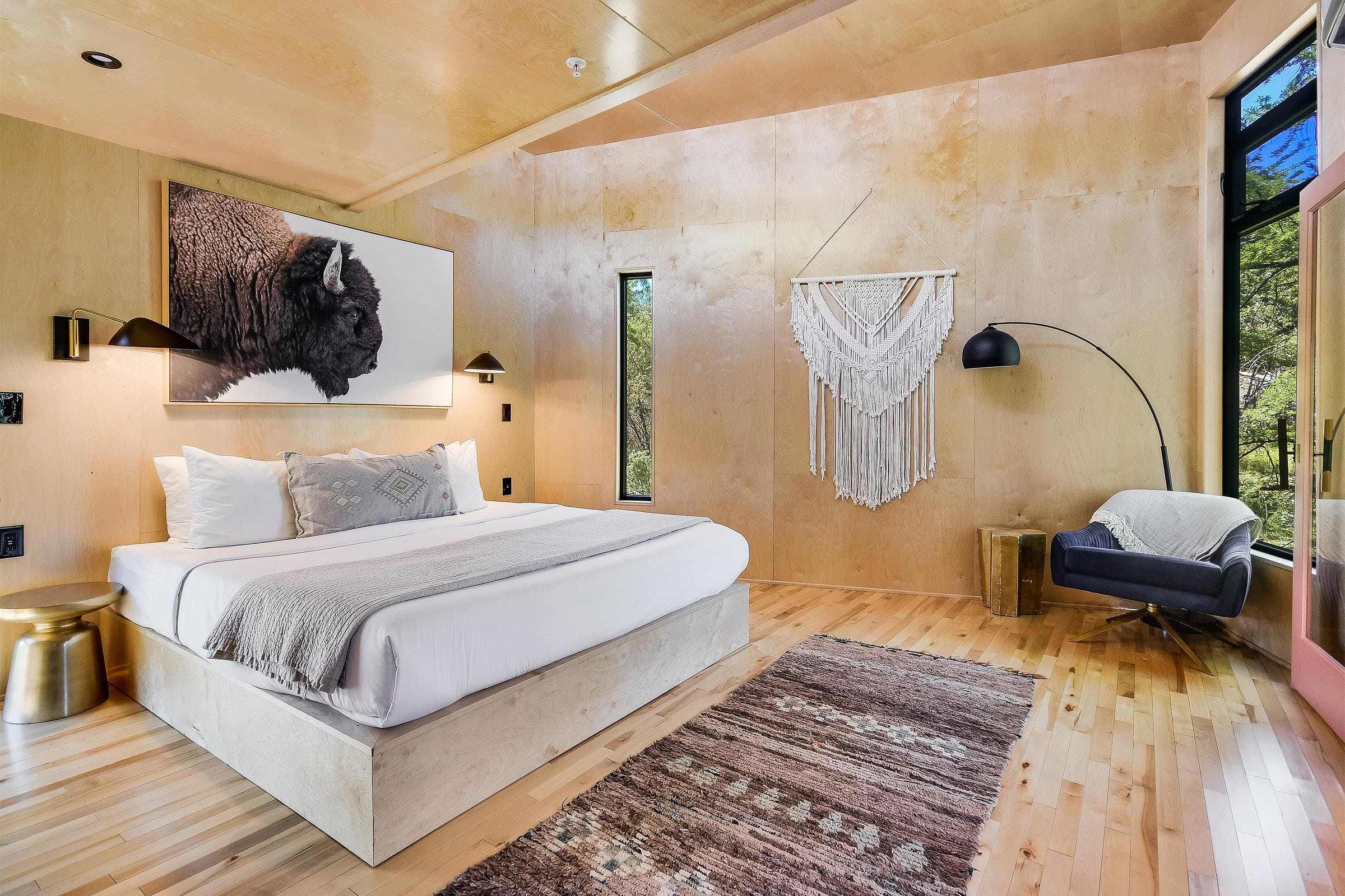 treehouse-rentals-cypress-valley2