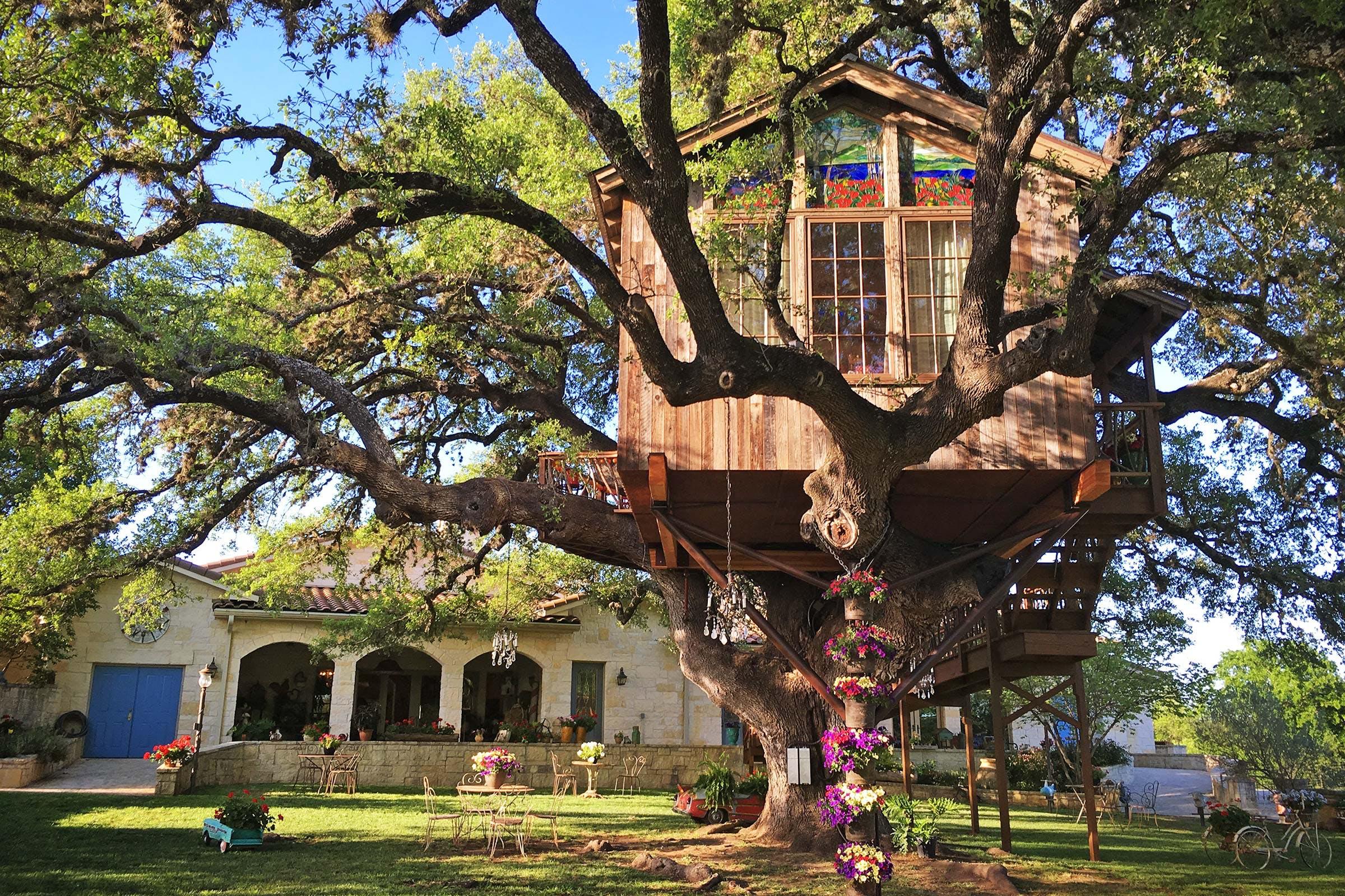 treehouse-stays-treehouse-utopia