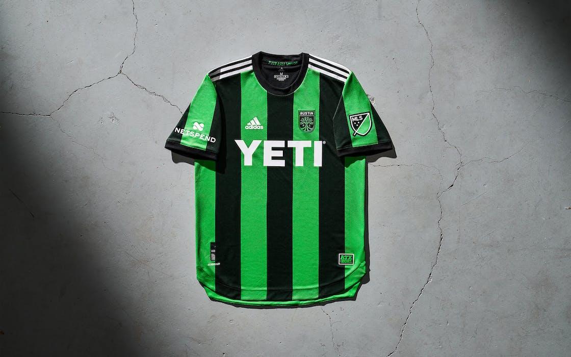 2021-Jersey-Austin-FC1