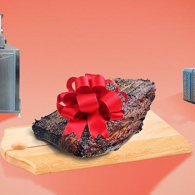 BBQ-gift-guide-illo