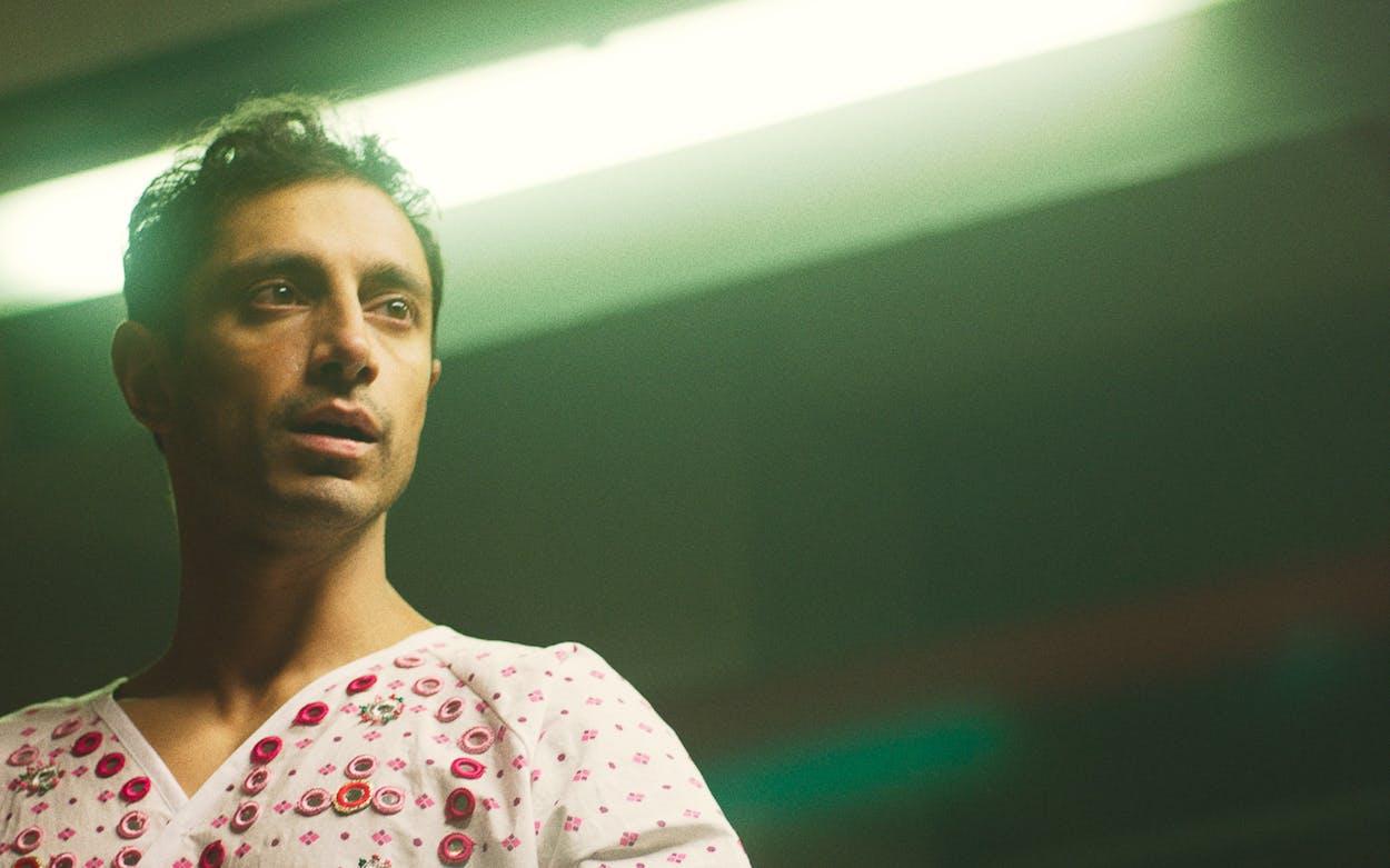 Mughal-Mowgli-film-review