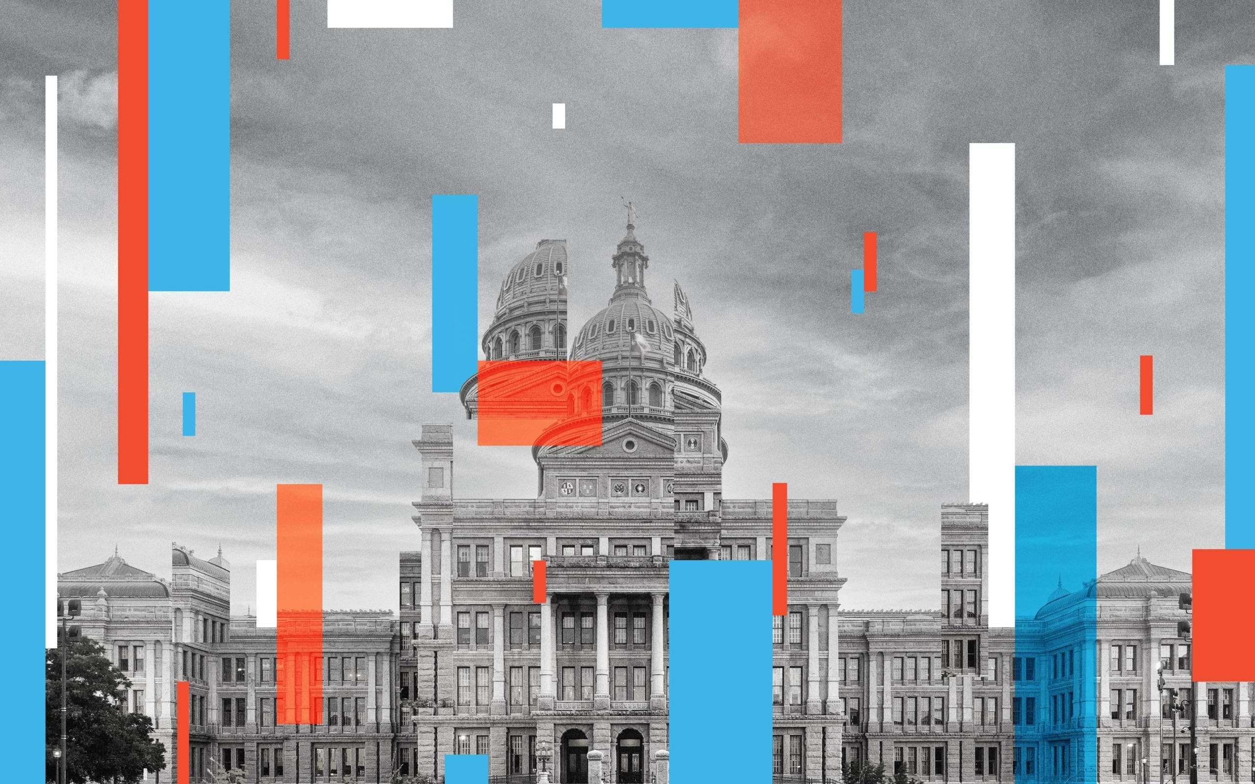 Roundup Texas Elections 2020 Texas Monthly In recent years very rapid development took place in this town and it looks more like a large modern city these days, especially the northern part of the city. texas elections 2020 texas monthly