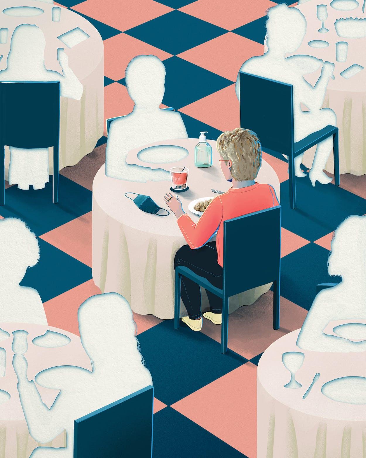 essay-pat-sharpe-illustration
