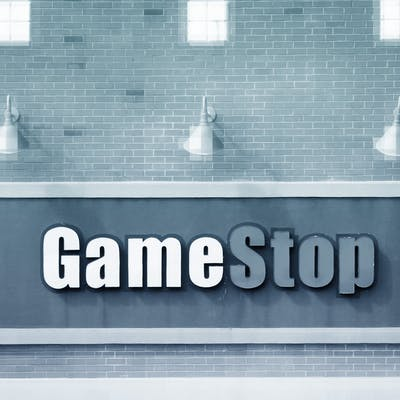 gamestop-black-friday-playstation5