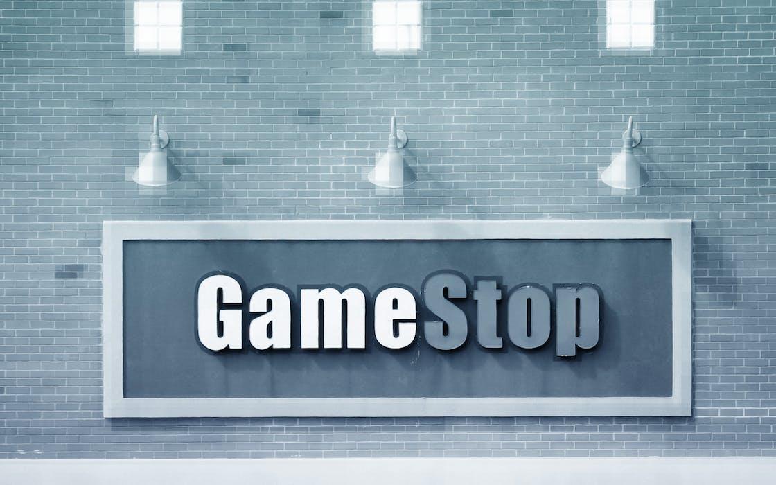 gamestop-black-friday-playstation5