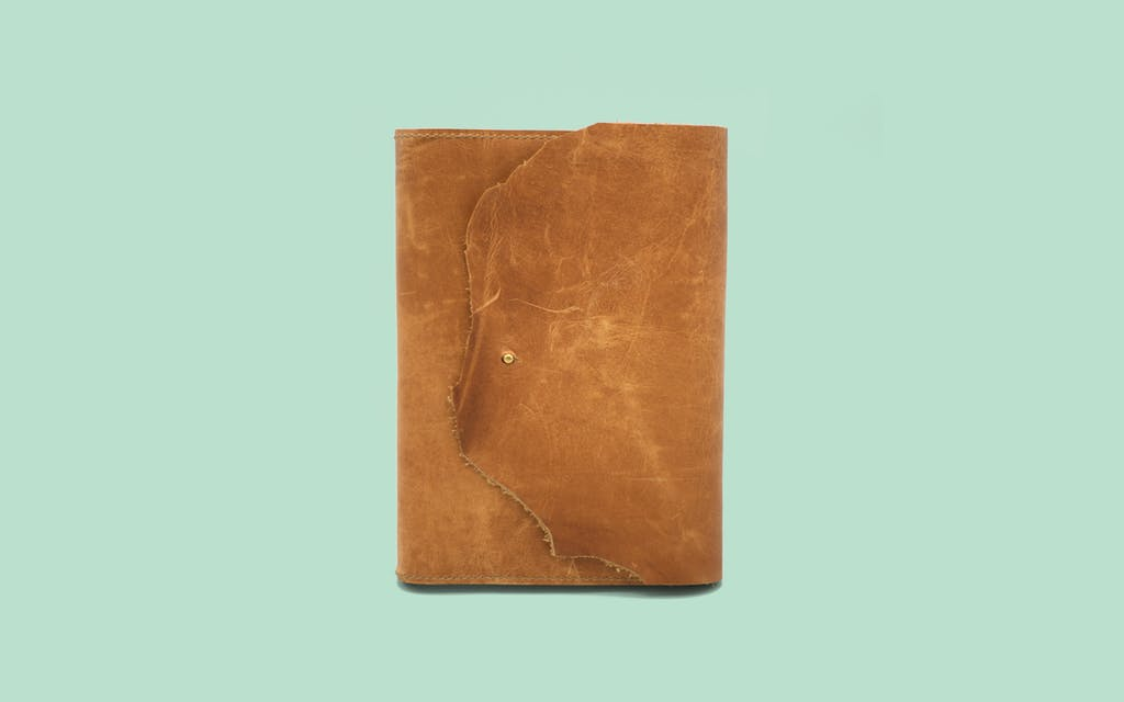 gift-guide-artisan-journal