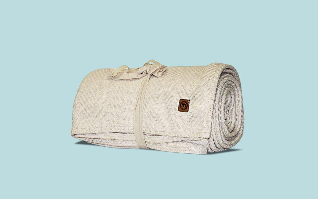 gift-guide-blanket