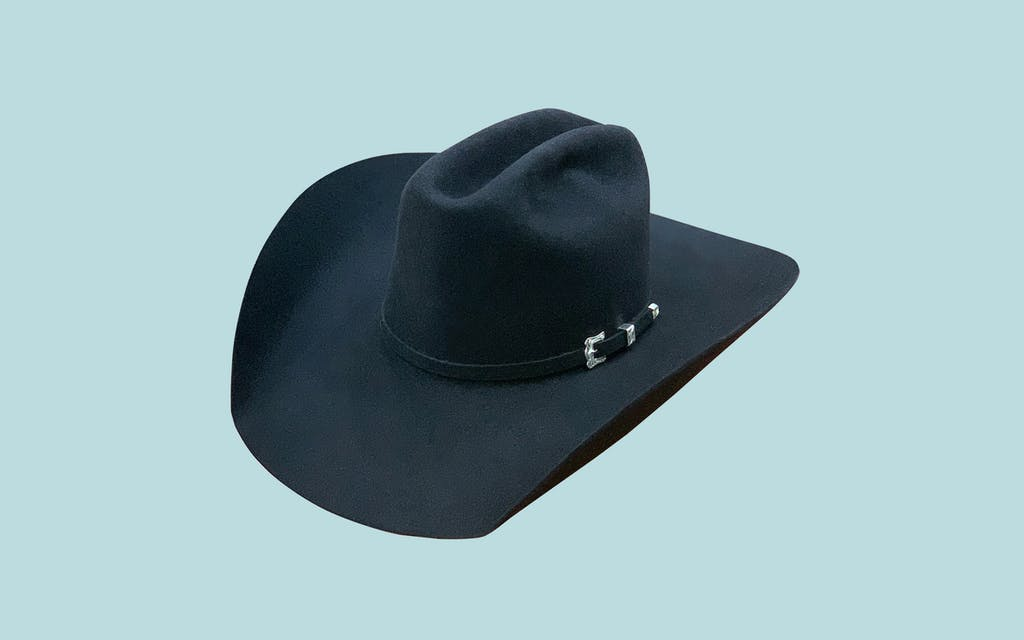 gift-guide-catalena-hatters