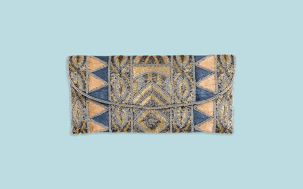 gift-guide-clutch