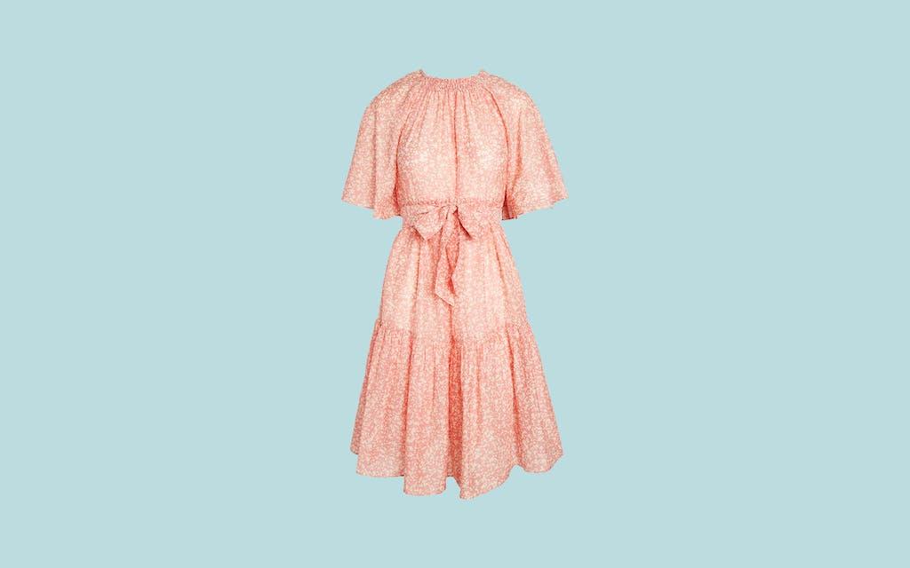 gift-guide-dress