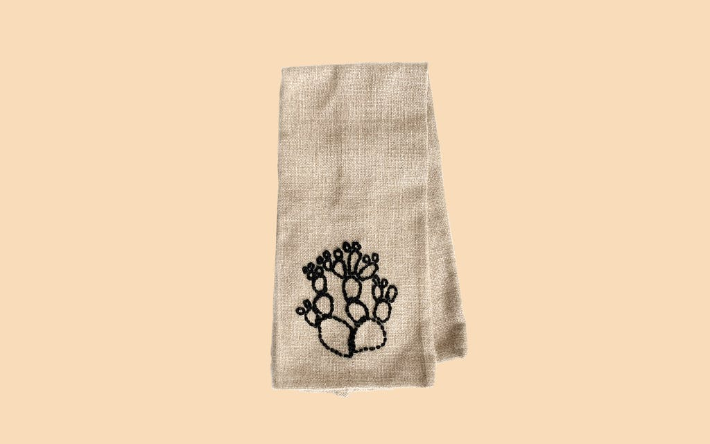 gift-guide-hand-towel
