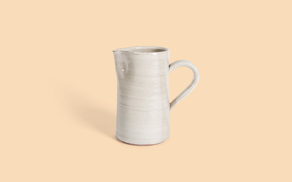 Pitcher, Gather, $45