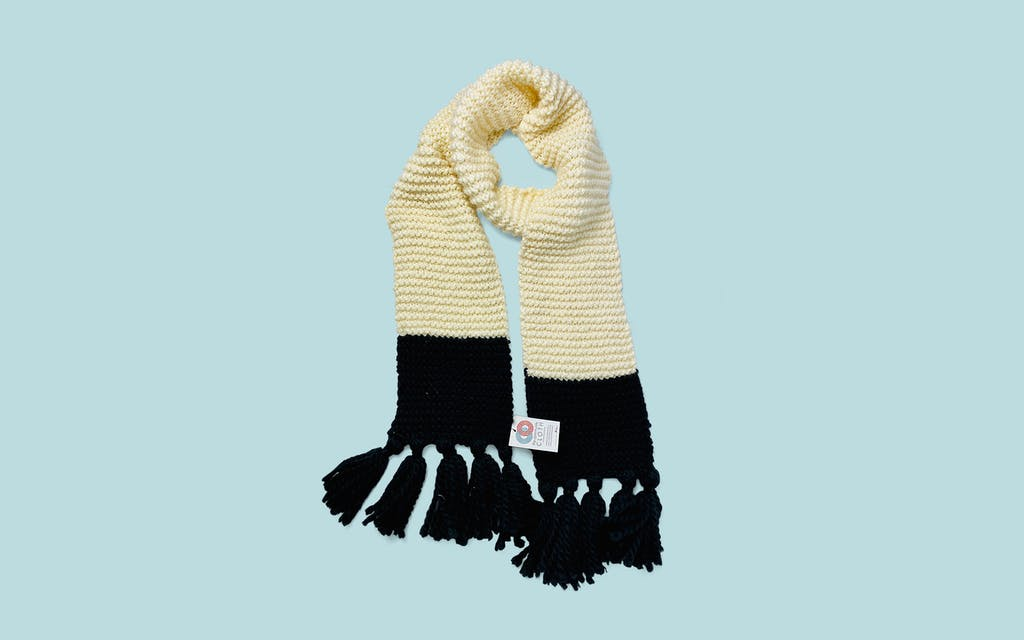 gift-guide-scarf