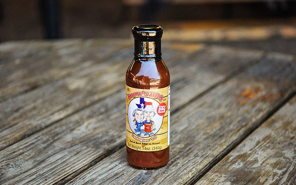 gift-guide-snows-bbq-sauce