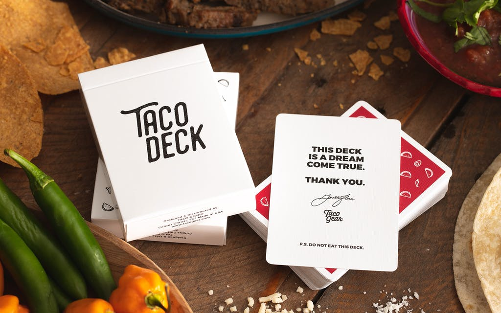 gift-guide-taco-deck-cards