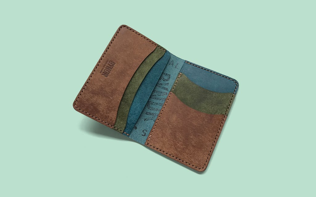 gift-guide-wallet