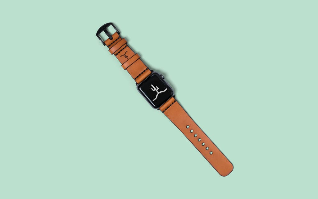 gift-guide-watch-strap