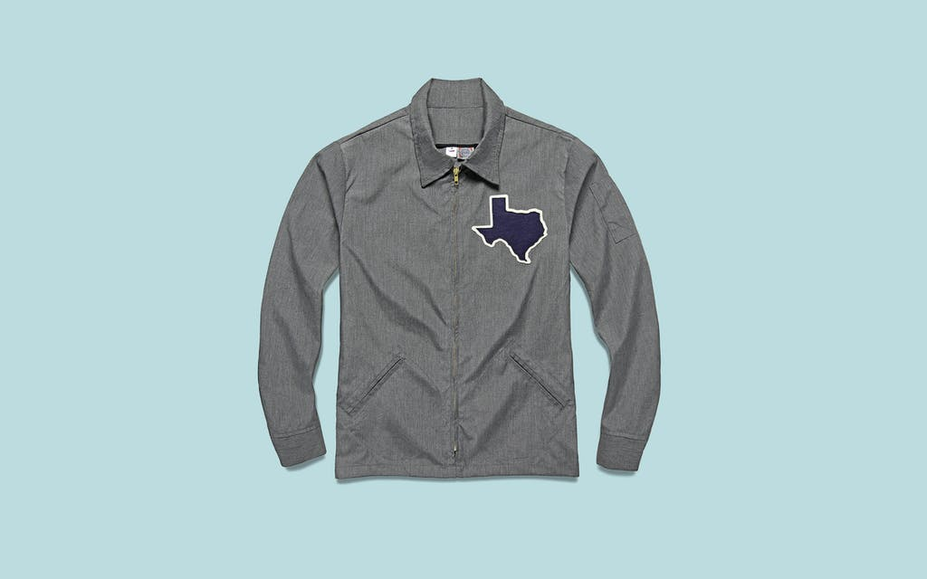 gift-guide-work-jacket