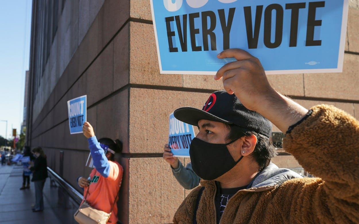 gop-voter-suppression-texas