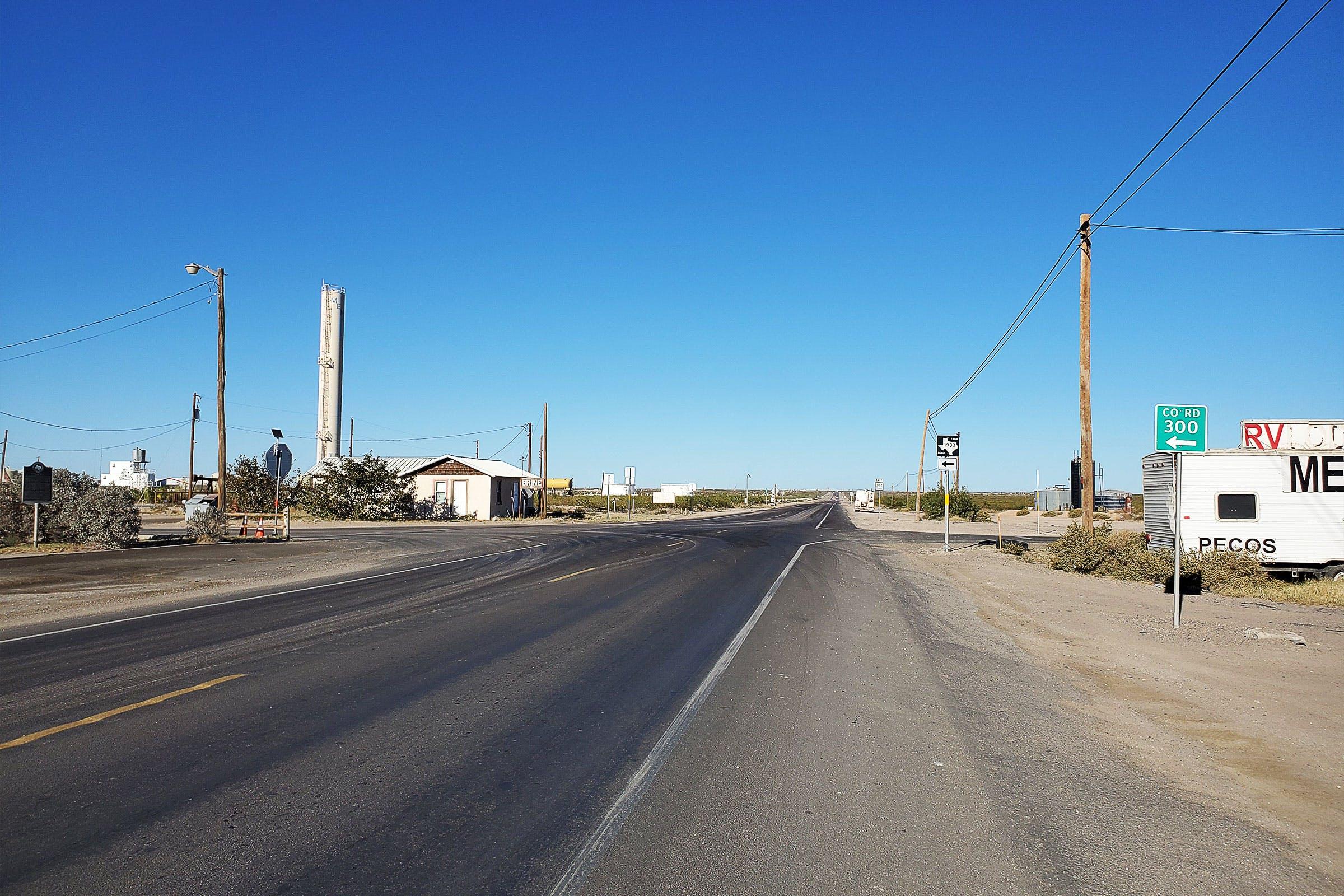 loving-county-covid-19-texas5