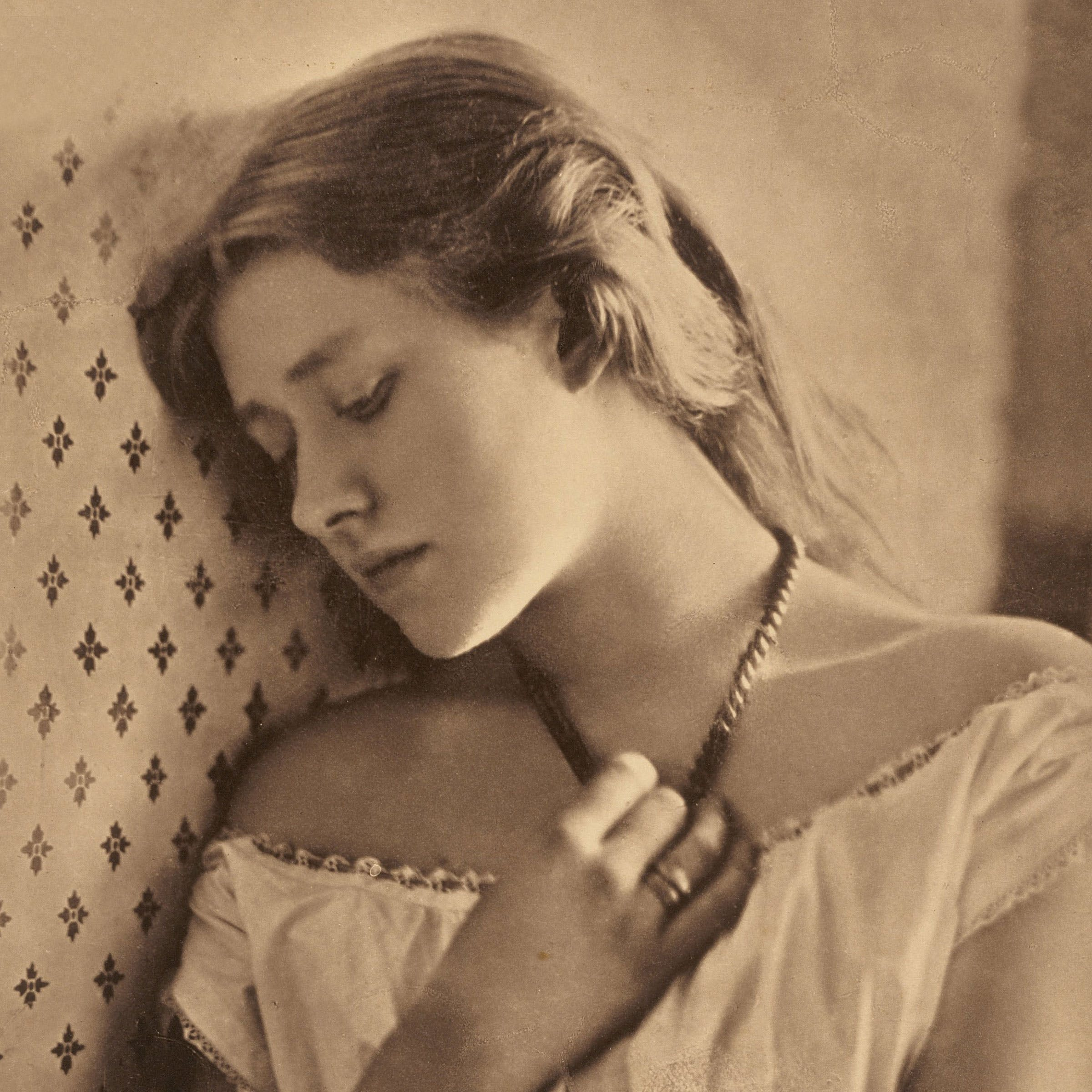 shakespeare-and-the-suffragists-ellen-terry