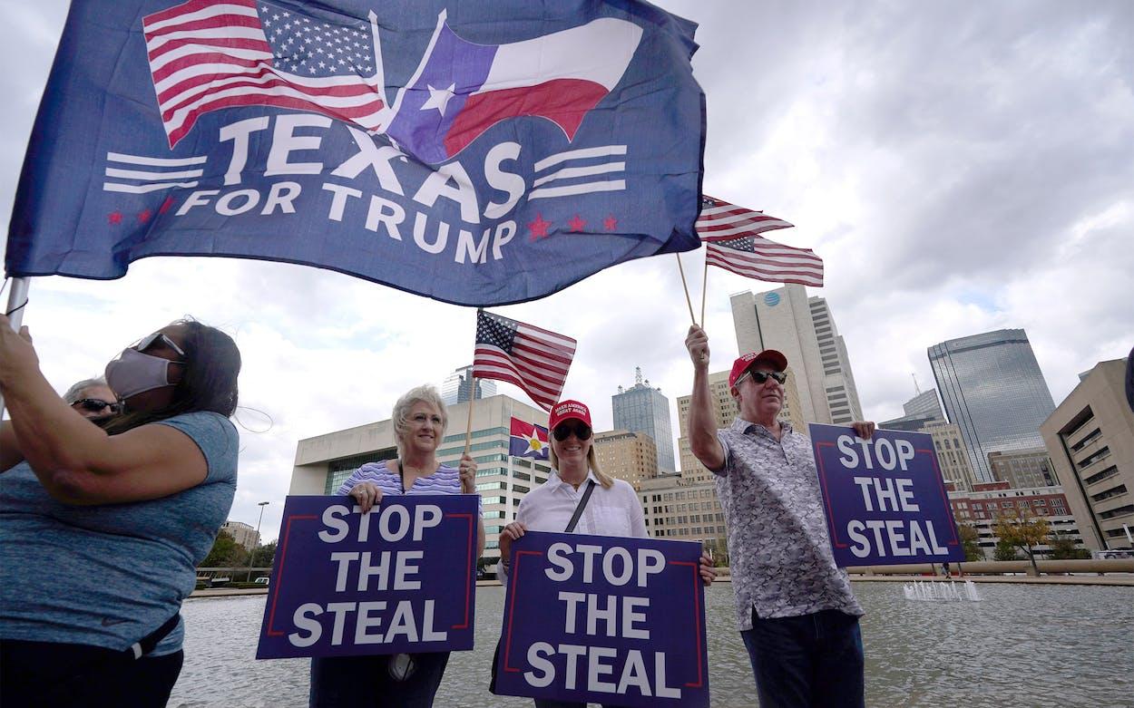 trump-rally-dallas-texas