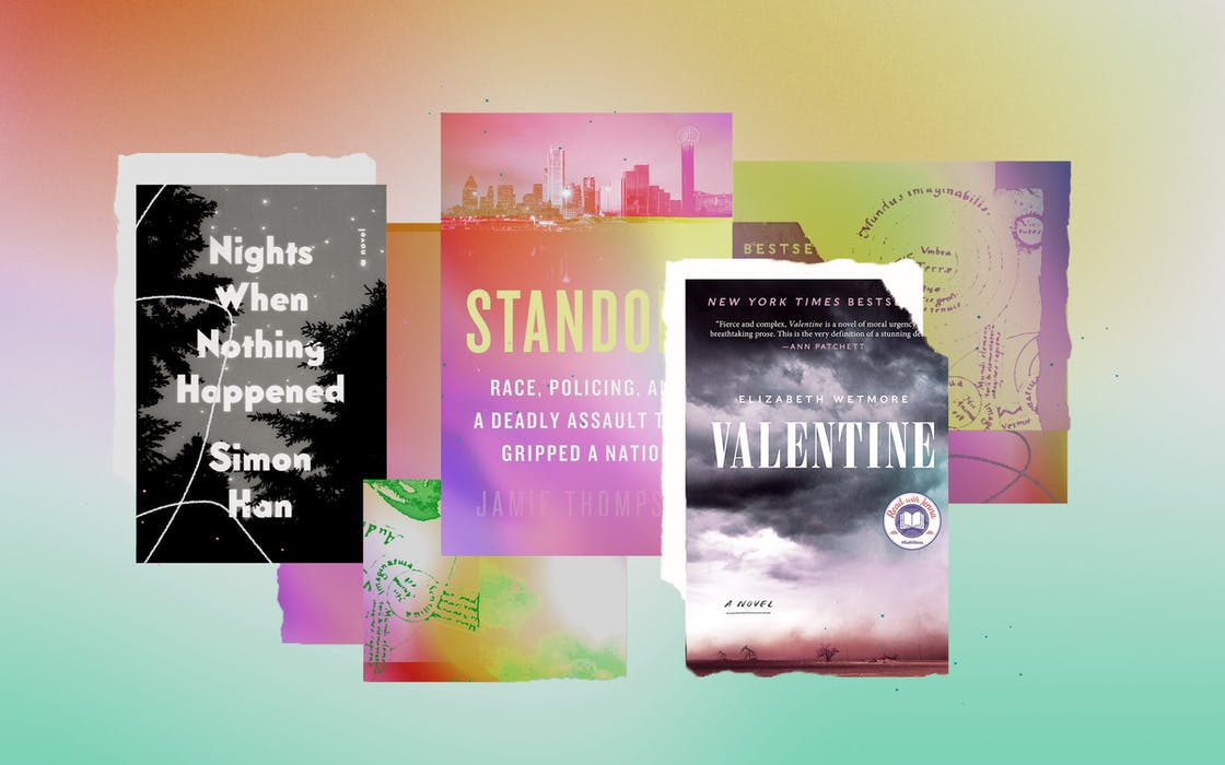 2020-best-texan-books