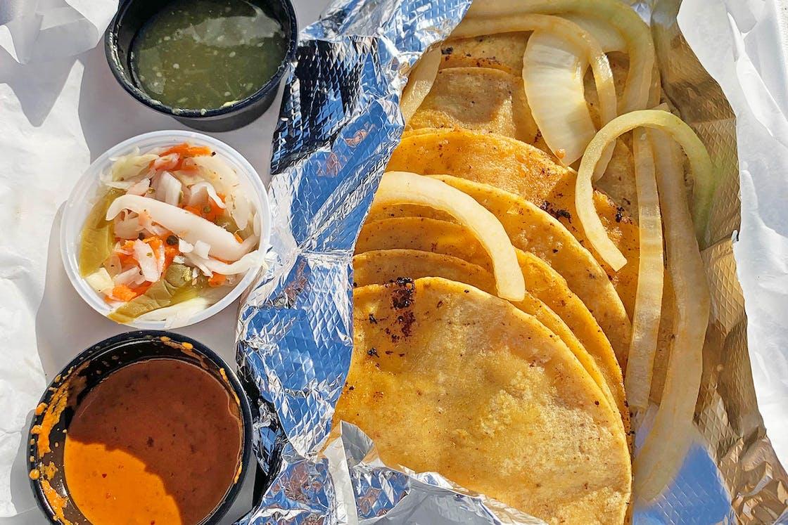 Taco-Canasta-Taco-Order