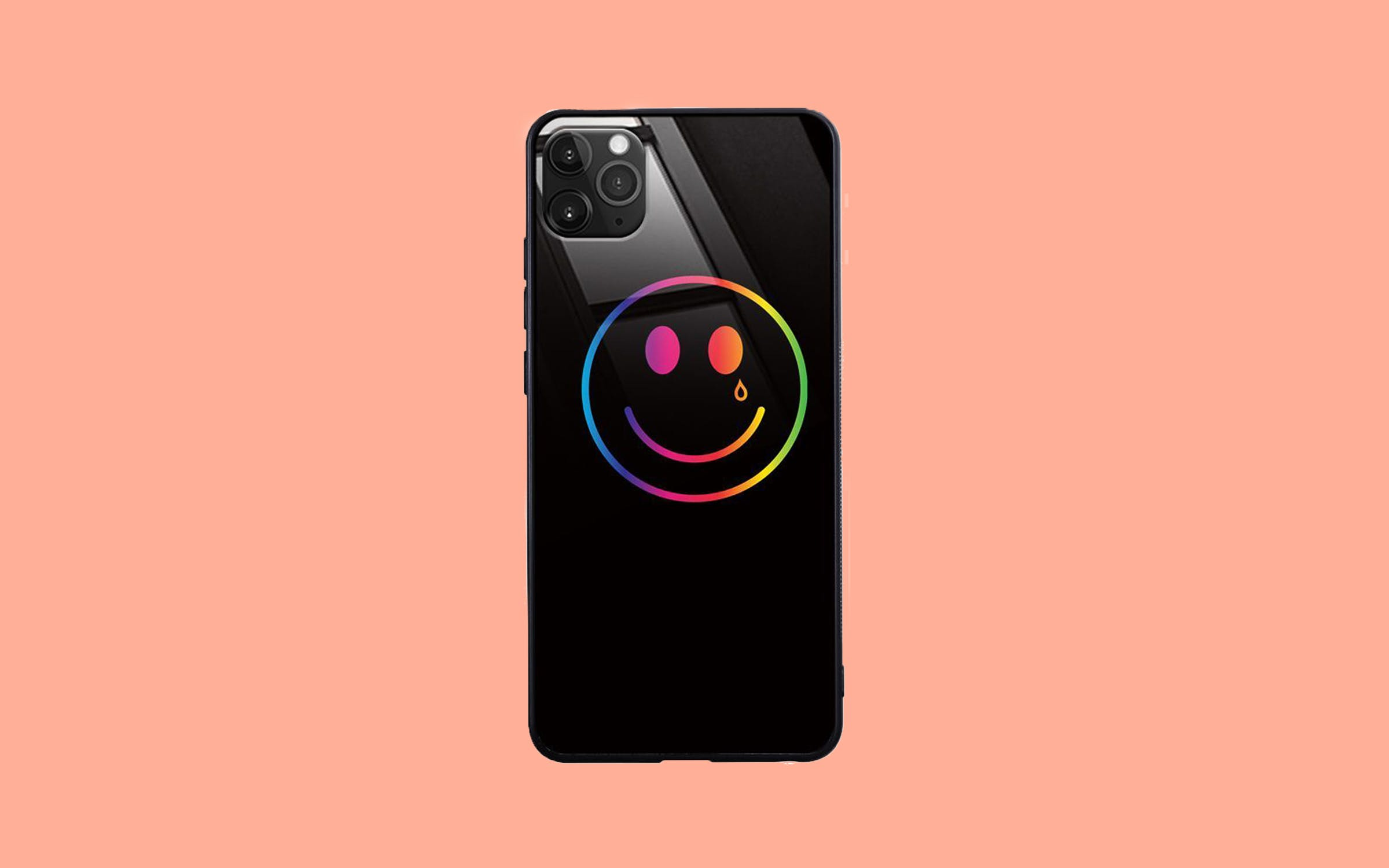 asia-hall-kacey-musgraves-phone-case