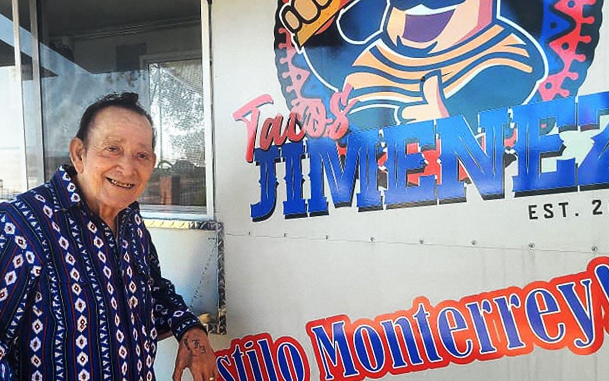 flaco-jimenez-tacos-truck-san-antonio