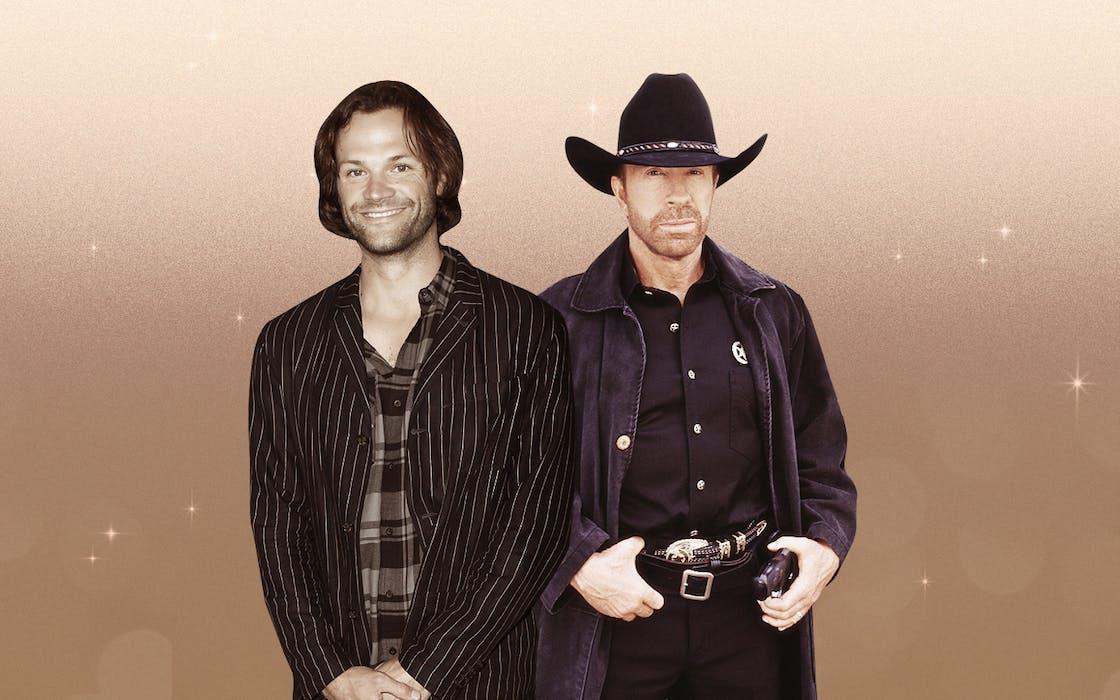 hollywood-tx-walker-texas-ranger