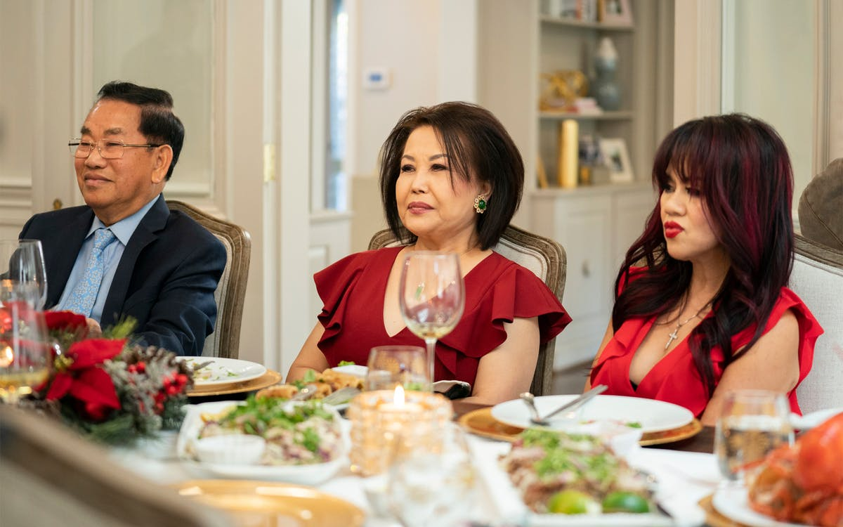www.texasmonthly.com: In 'House of Ho,' a Vietnamese Immigrant Story Gets the Reality Show Treatment
