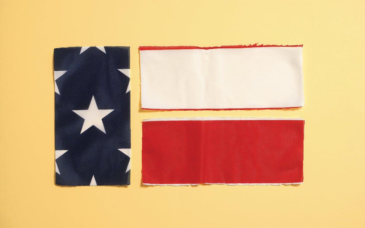 republic-of-texas