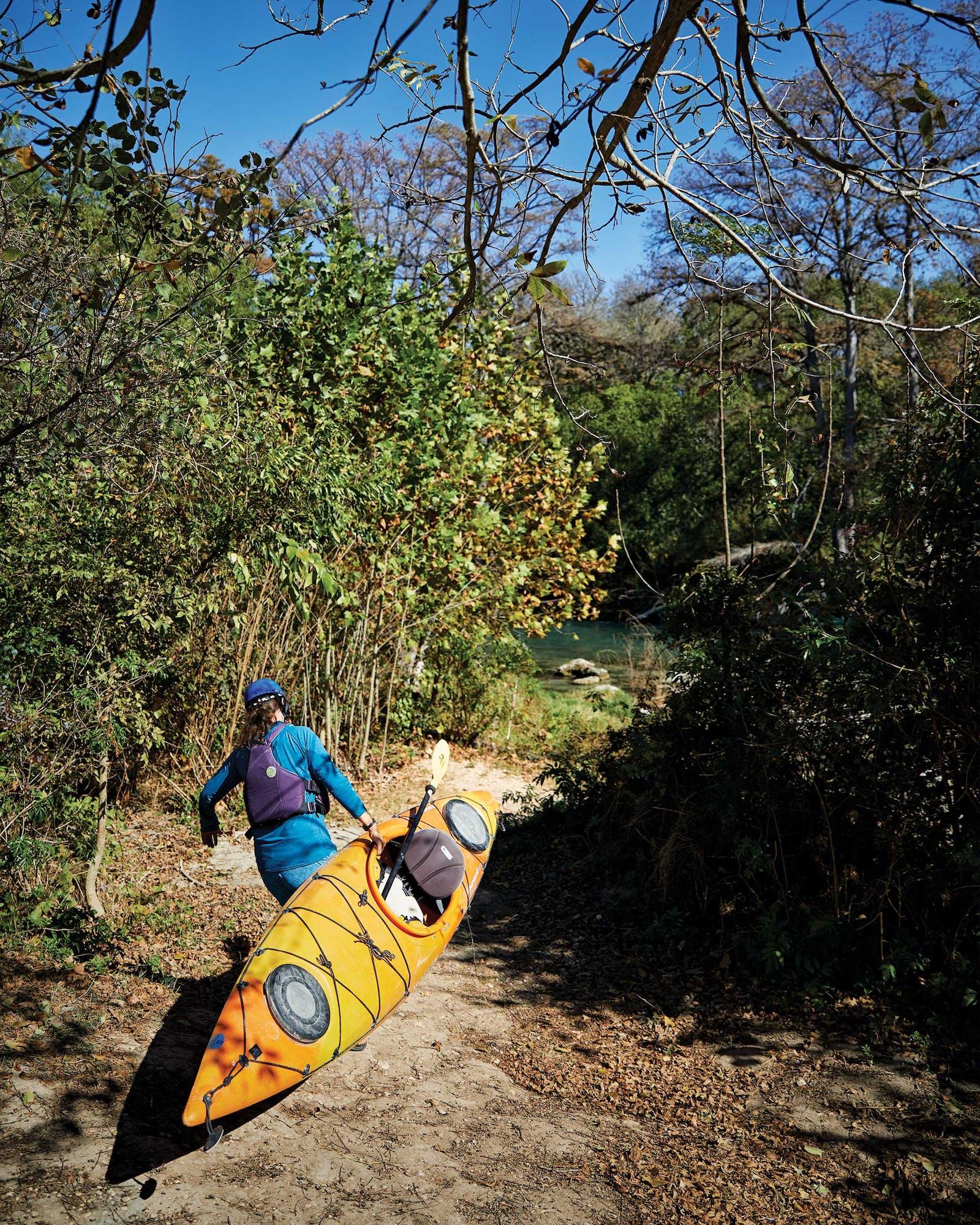 san-marcos-river-kayaking-canoeing