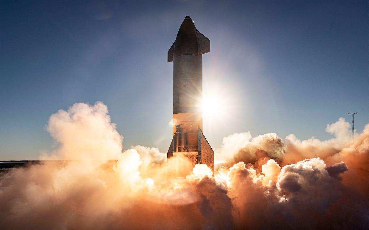 space-x-padre-island-2020