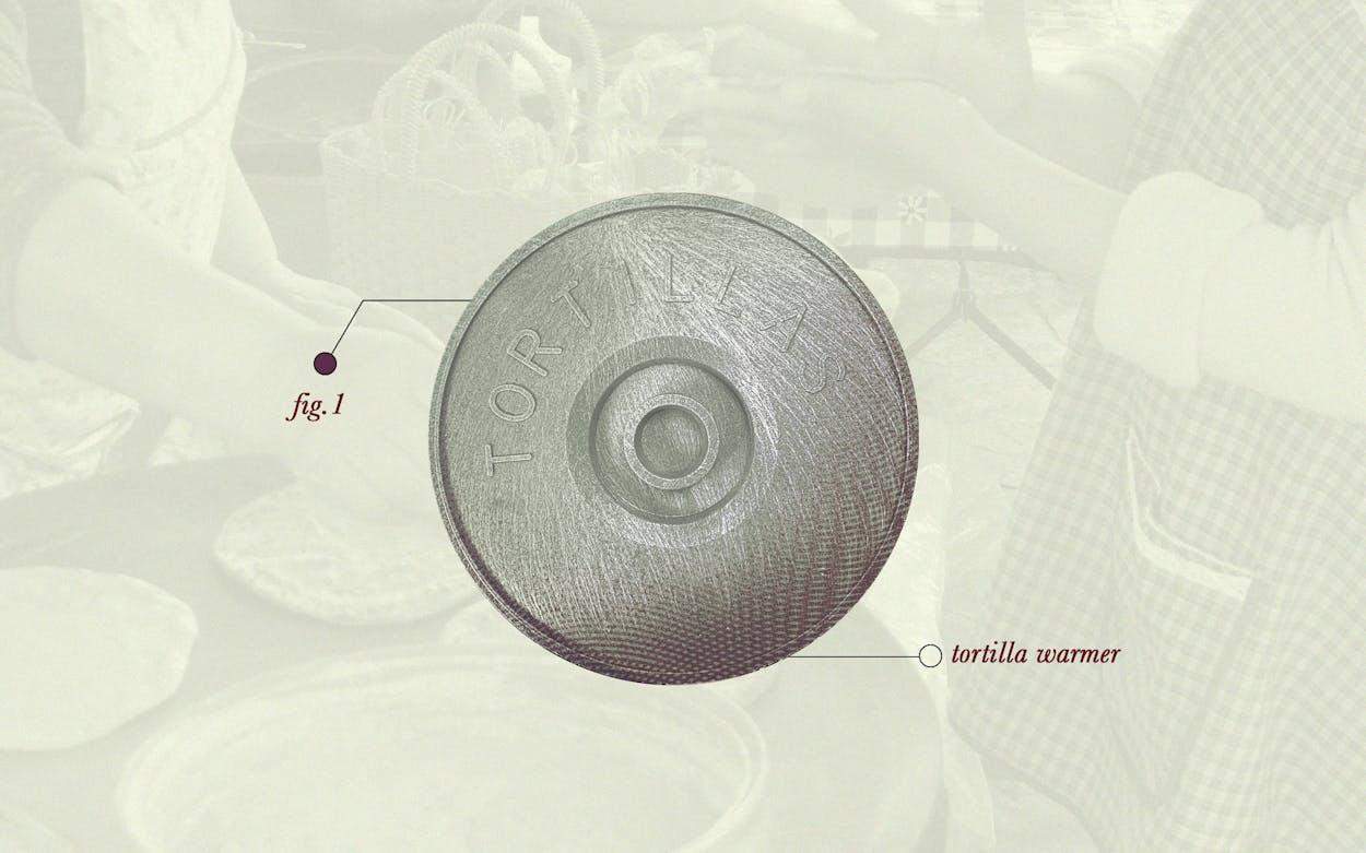 tex-mex-explainer-kitchen-appliances