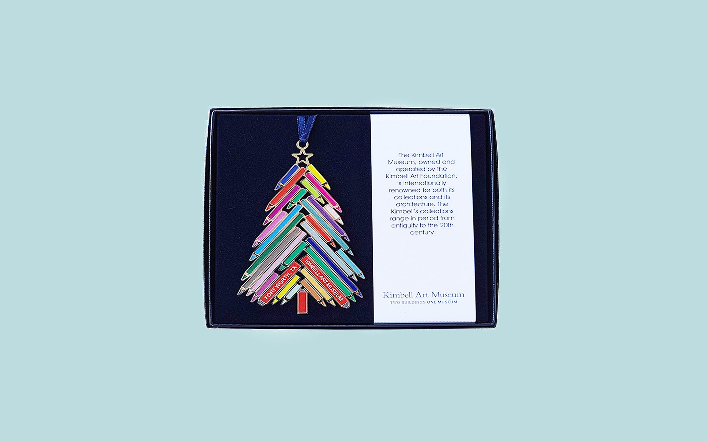 texas-museum-gift-guide-Kimbell-ornament
