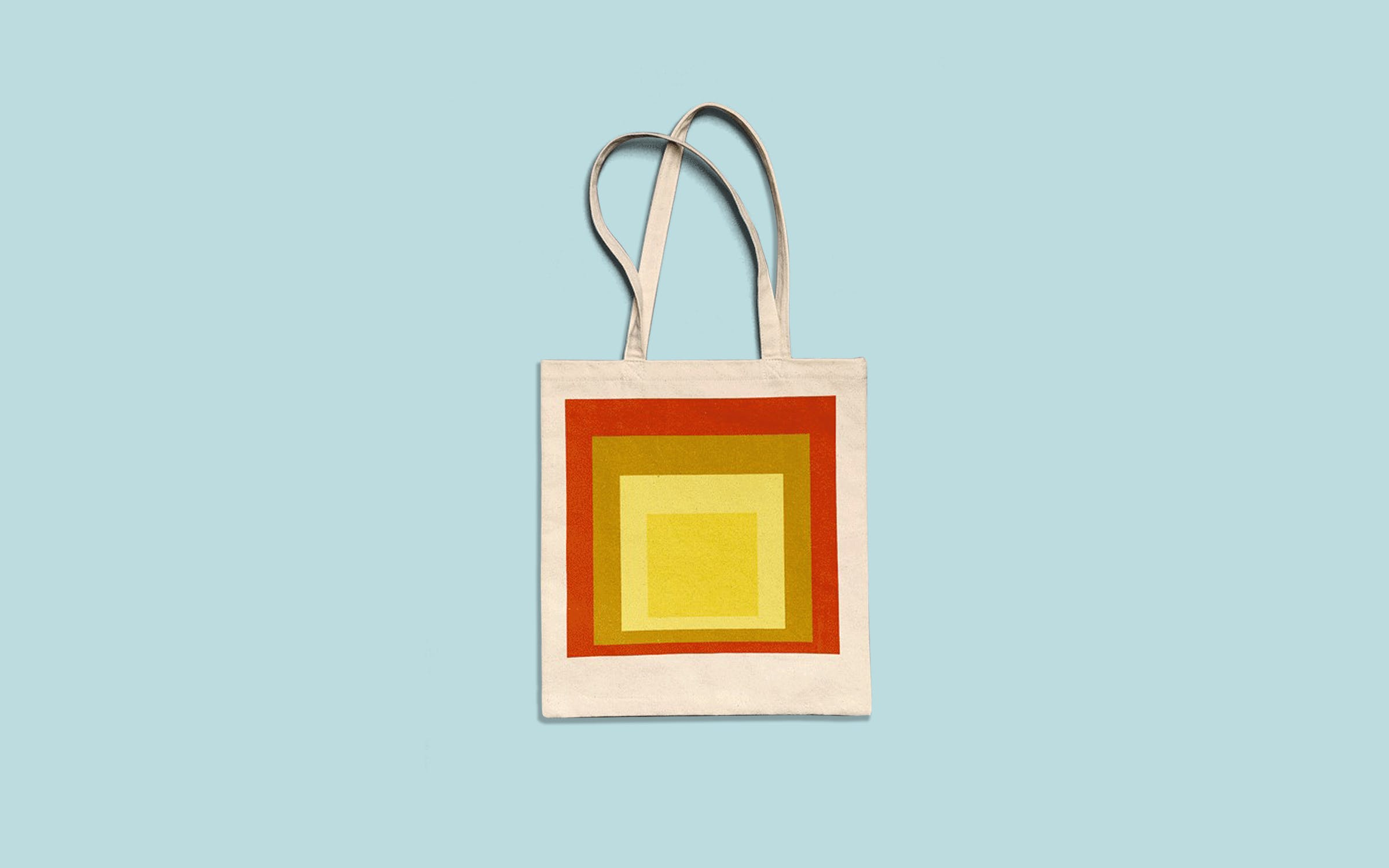 texas-museum-gift-guide-mfa-bag