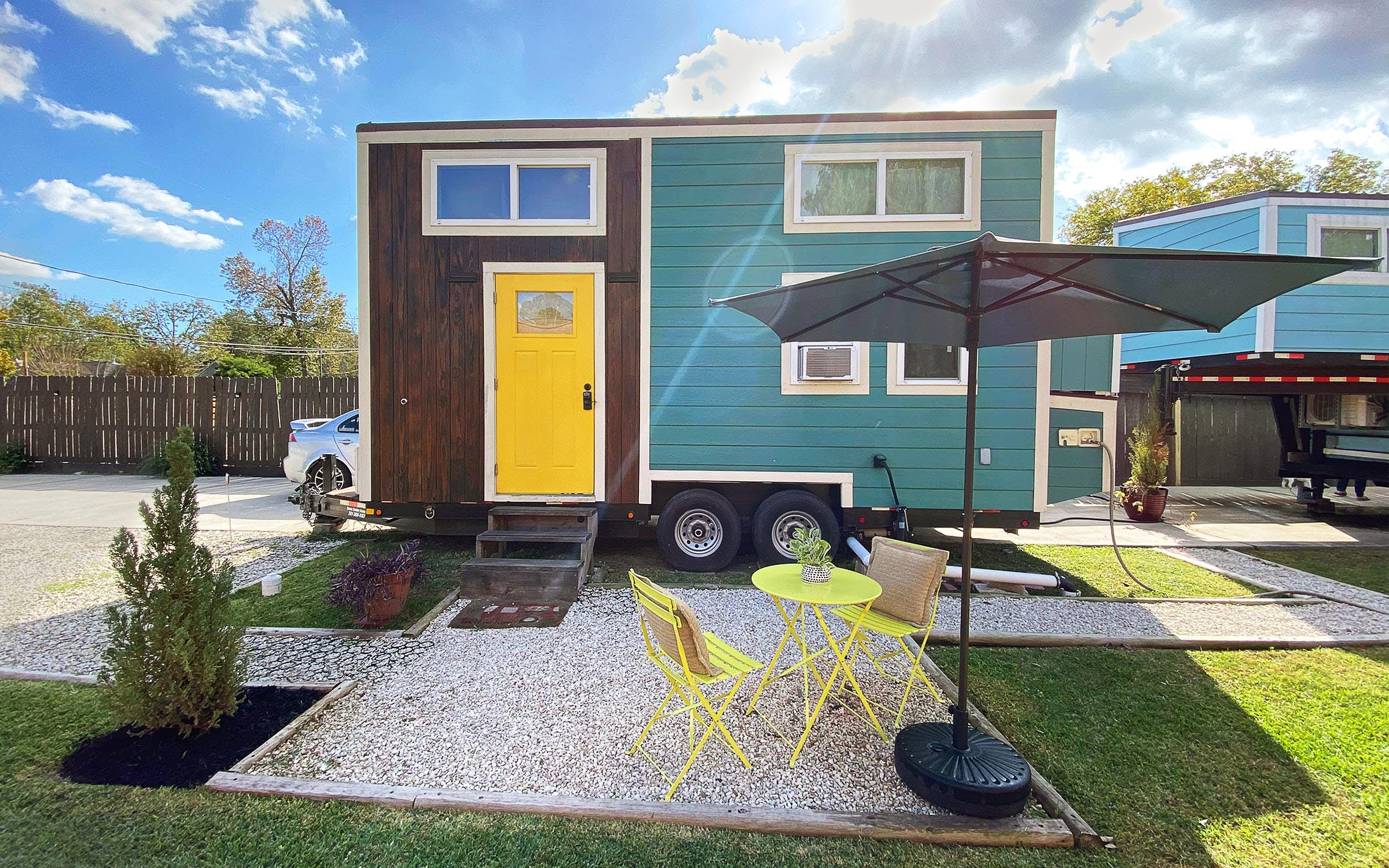 texas-rentals-tiny-house-houston