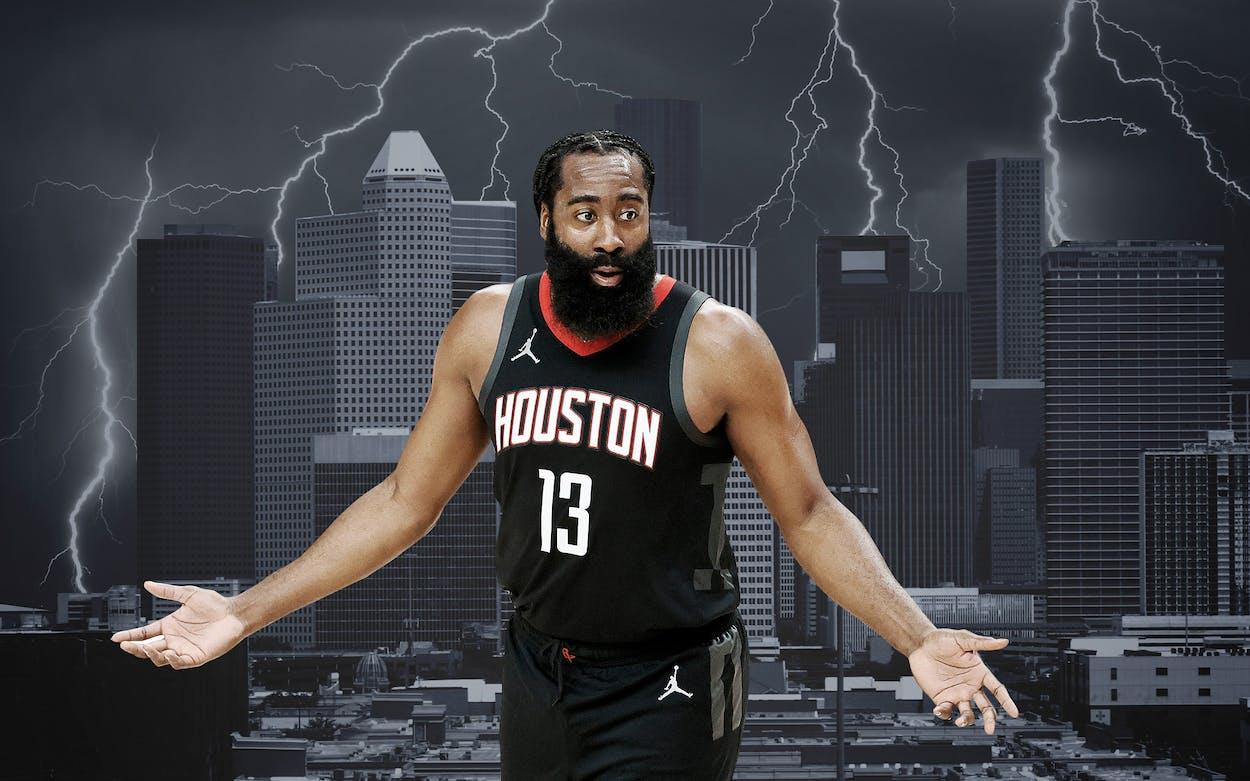 Houston-sports-harden