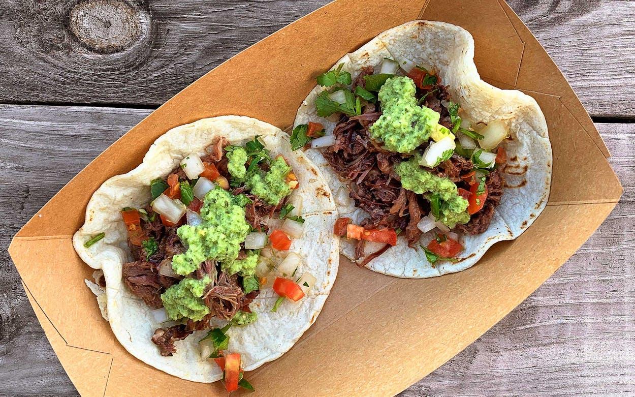Zavalas-Barbecue-Barbacoa-tacos2