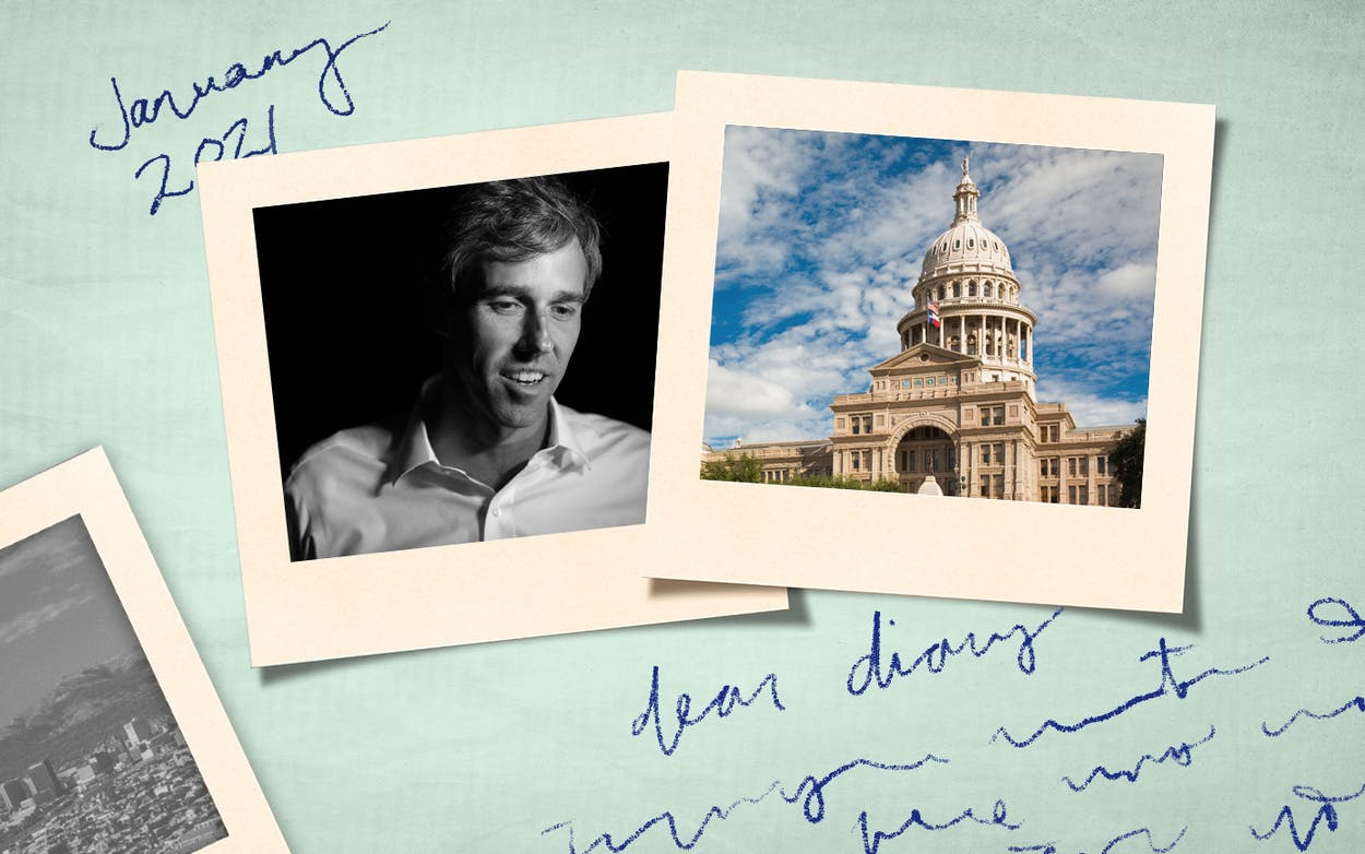 beto-diaries-running-for-governor-1