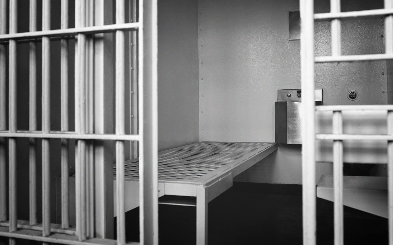 death-penalty-texas1