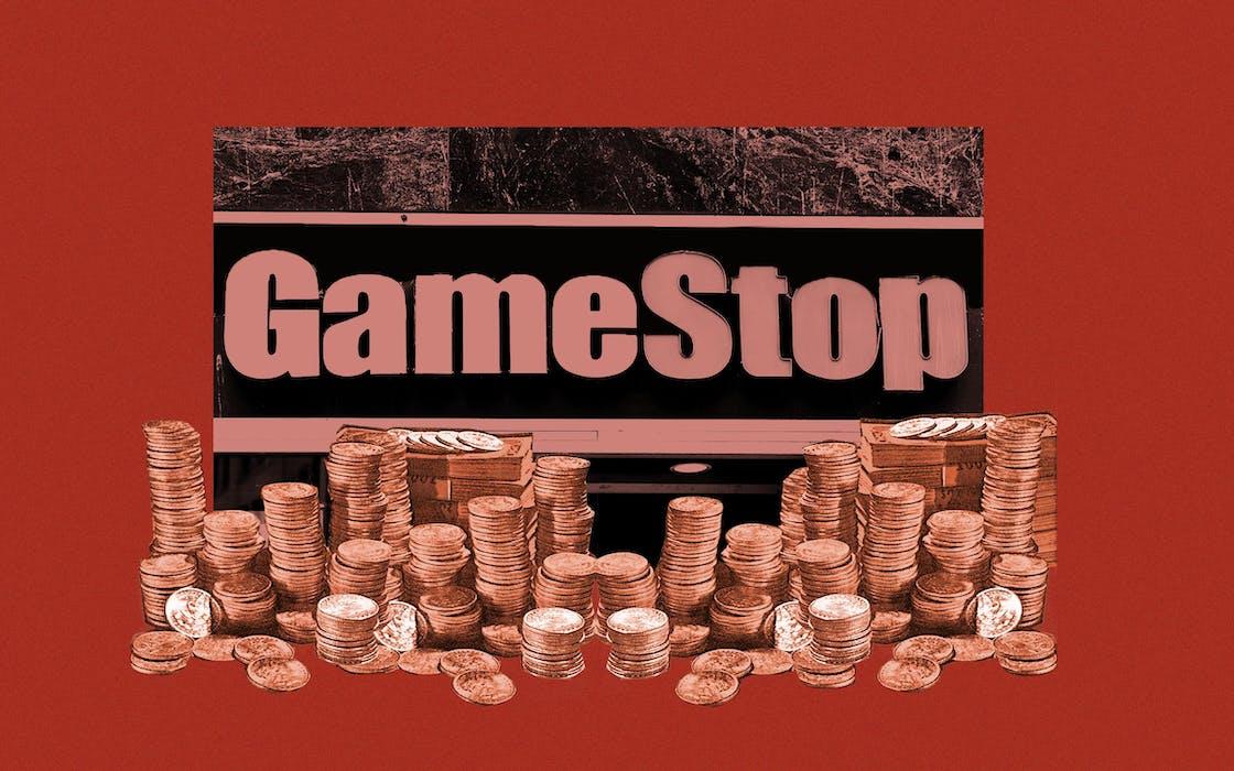 gamestop-stock-texas