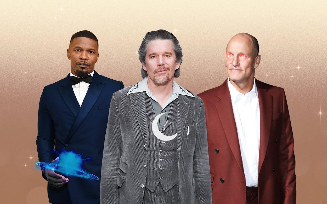 hollywood-tx-texans-marvel-universe1